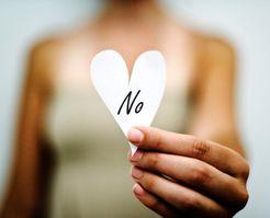 Relational health coaching in boundaries