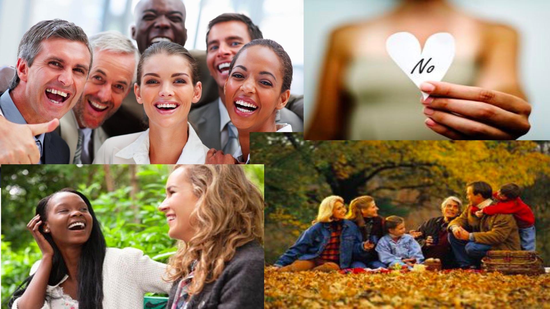 Relational Health Coaching