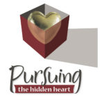 Pursuing the Hidden Heart