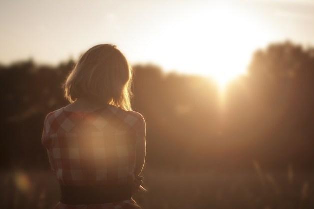 Pursuing the hidden heart